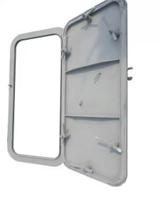 Marine Fire Proof Interior Door