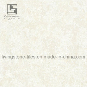 Hot Sale Tulip Series Polihsed Porcelain Floor Tile pictures & photos
