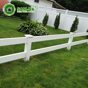 China Vinyl Fence, Vinyl Fence Manufacturers, Suppliers, Price