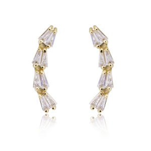 Korean Fashion Earrings Stud Earring New Jewelry