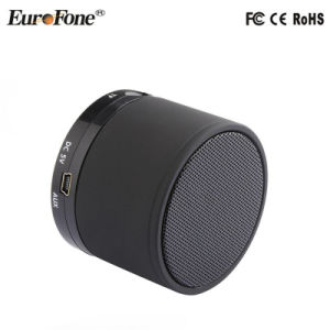 Mobile Phone Speaker Bluetooth Speaker TF Car Support with Heavy Bass pictures & photos
