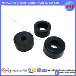 High Quality Molded Rubber Grommets pictures & photos