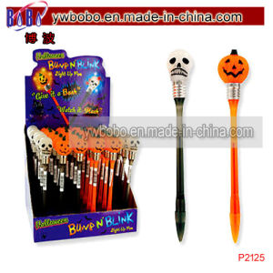 Promotion Gift Christmas Gift L Pen Promotional Gift Service (P2125) pictures & photos