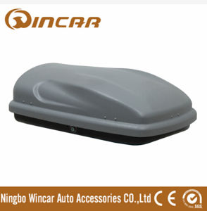 Win16 ABS 150L Car Roof Box