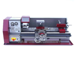 Metal Lathe (KY200) pictures & photos