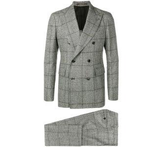 4d4faff091347 China Men Jacket Blazer