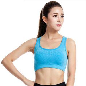 633d916130b36 China Sport Bra Brand