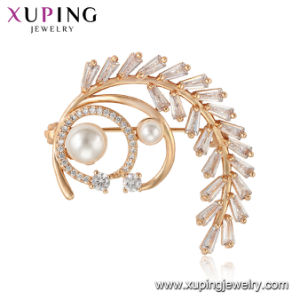 bbfc4e75e China Pearl Brooch, Pearl Brooch Manufacturers, Suppliers, Price | Made-in- China.com