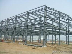 Two Story Steel Structure /Prefab Office/Mobile House pictures & photos