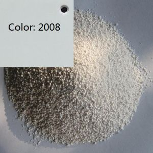 Urea Formaldehyde Moulding Compound pictures & photos