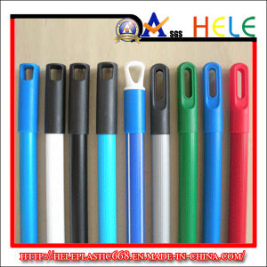 Metal Handle, Broom Handle