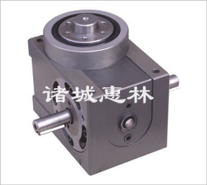 Lifting and Swinging Cam Indexers, Df Series Rotary Indexers, Index Cam pictures & photos
