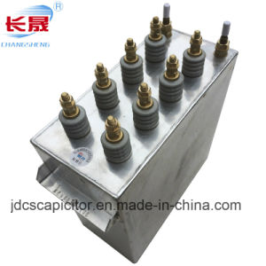 Rfm1.7-3000-0.5s Electrolytic Capacitor pictures & photos