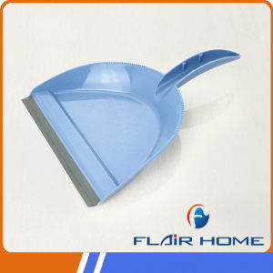 Dl9001 Hot Cheap Plastic Dustpan