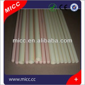 2014 New Product for Ceramic Tube pictures & photos