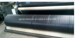 PP Woven Geotextile Fabric for Road pictures & photos