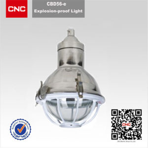(CBD56-E) Explosion Proof Light pictures & photos