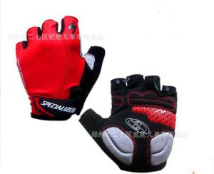 Motorcycle Cross Country Gloves Racing Gloves Outdoor Gloves
