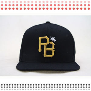 China Custom Embroidery Snapback Hats Wholesale Caps for Sale ... 2eda906e93c