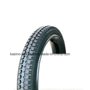 13X21/2, 26X21/2, 24X13/4, 26X13/4 High Quality Road Bicycle Tyre/Tire