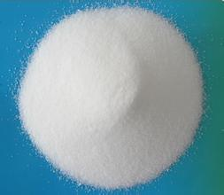 High Quality of Ammonium Bicarbonate Food Grade pictures & photos