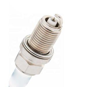 China Champion Spark Plug, Champion Spark Plug Manufacturers