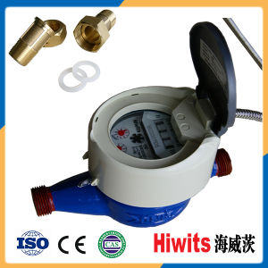 Cheap Ultrasonic Water Flow Meter with Best Price From China Manufacturers