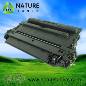 Black Toner Cartridge for Canon CRG-309/509 pictures & photos