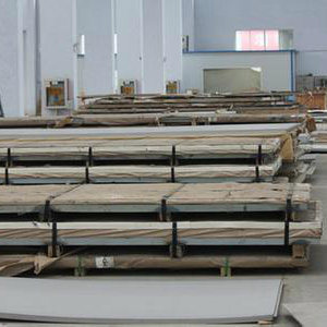 304 Stainless Steel Plate Products