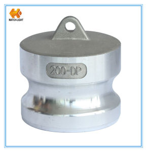 "Size 1/2"" to 8"" Aluminium Camlock Coupling pictures & photos"