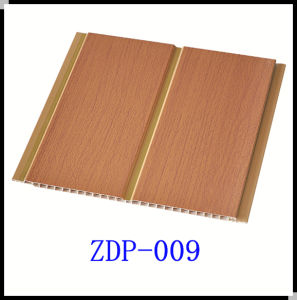 Ceiling & Wall PVC Panel (ZDP-009)