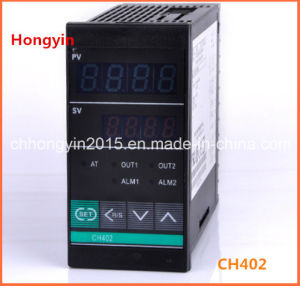 CH402 48*96mm Intelligent Temperature Controller pictures & photos