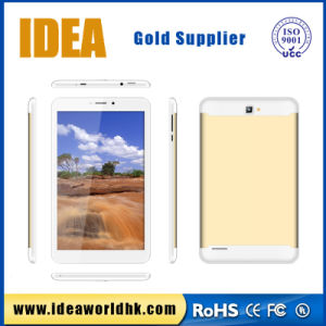 China OEM Low Price 8inch 4G Lte Android Tablet PC