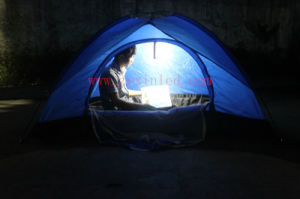 China Lamp Tent Work Camping Led Light Outdoor N80mnOvw
