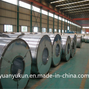 Ready Stock Large Stock Ex-Stock From China Low Price Prepainted Galvanized PPGI for Metal Roofing pictures & photos