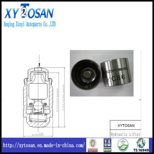 Hydraulic Engine Mechanical Tappet for Daewoo/Lada/Opel/Sabo/Vauxhall pictures & photos
