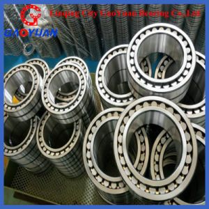 High Precision! Spherical Roller Bearing 23220 (SKF/ NSK/KOYO/NSK) pictures & photos
