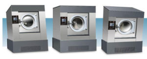 Double Tilting Automatic Washer Extractor (AWF-60WT)