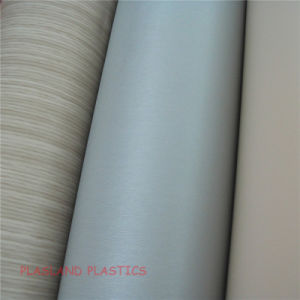 Plastic Vinyl Sheeting pictures & photos