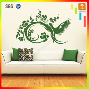 Wall Paper Custom Design Print pictures & photos