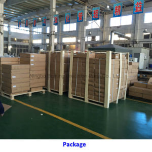 China Supplier High Quality Stamping Part pictures & photos