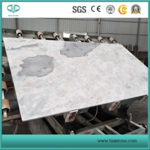 Chinese White Marble for Floor/Wall/Countertop pictures & photos