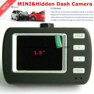 Hot Private 1 5 Full Hd 1080p Car Black Box Camera With Novatek 96223 Cpu Car Dvr G Sensor Night Vision Parking Control Car Dash Digital Video