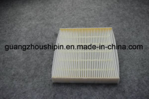 Car Cabin Filter 87139-06080 for Toyota Camry Acv40 pictures & photos