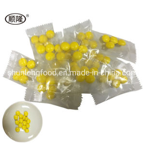 China Lemon Candy, Lemon Candy Manufacturers, Suppliers