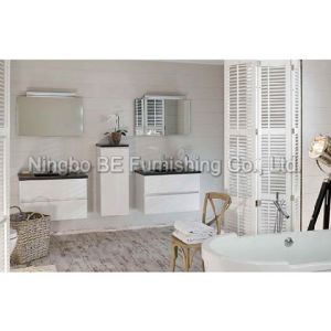 Bathroom Furniture (L Series-7)