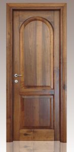 Interior Wooden Door pictures & photos