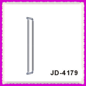 Glass Pull Handle (JD-4179)