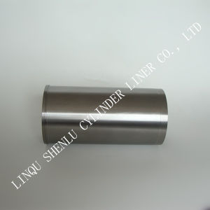 Truck Parts Cylinder Liner Used for Ford Cl764