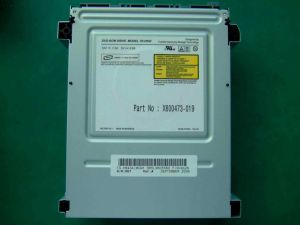 DVD Drive for xBox360 (TS-H943A)
